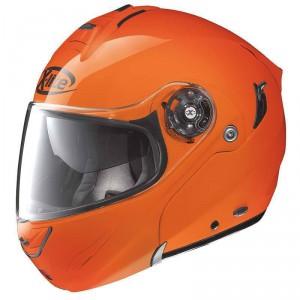 klapphelm-xlite-X-1003-HI-VIS.-N-COM-F.Orange-10