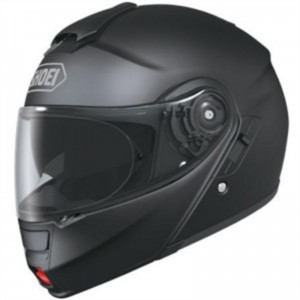 Shoei Neotec Candy Klapphelm