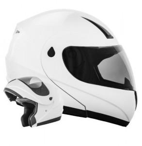 Stark K71 Weiß