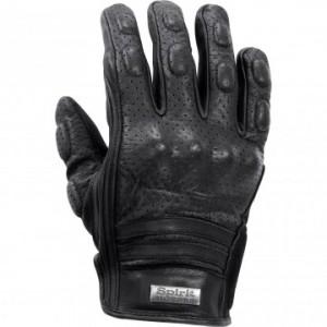 Spirit Superbreeze Handschuhe