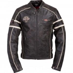 Spirit Motors Motorradjacke