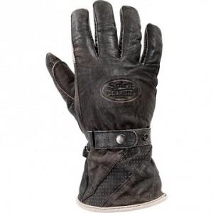 Vintage 2 Handschuh