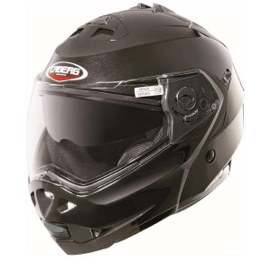 Caberg Klapphelm Duke Smart
