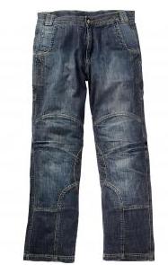 hellfire aramid jeans für Motorradfahrer