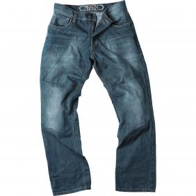 Holliday Kevlar Jeans