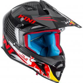 kini redbull integralhelm competition test