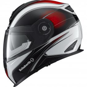 schubert s2 sport integralhelm im test